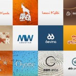 Logo-Collections-1