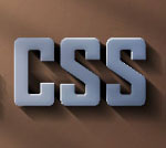 css-tips