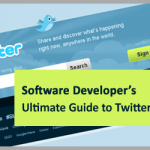 software-twitter-tools