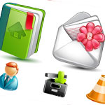 free-icons-different-purpos