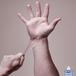 30 Examples Of Stunningly Creative Healthcare Advertising