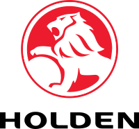 Holden_lion_logo
