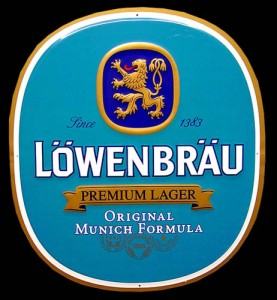 lowenbrau-lion-logo