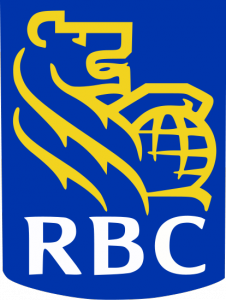 rbc lion logo