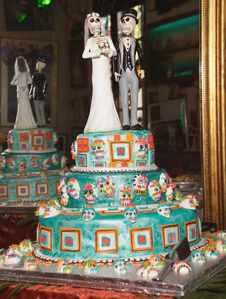 crazy-wedding-cake-designs
