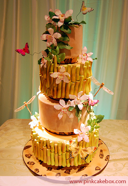 crazy-wedding-cake-13