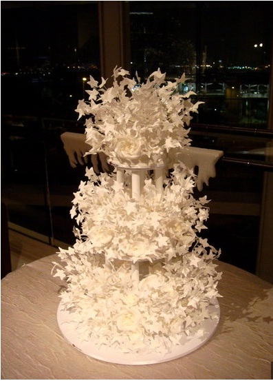 crazy-wedding-cake-15