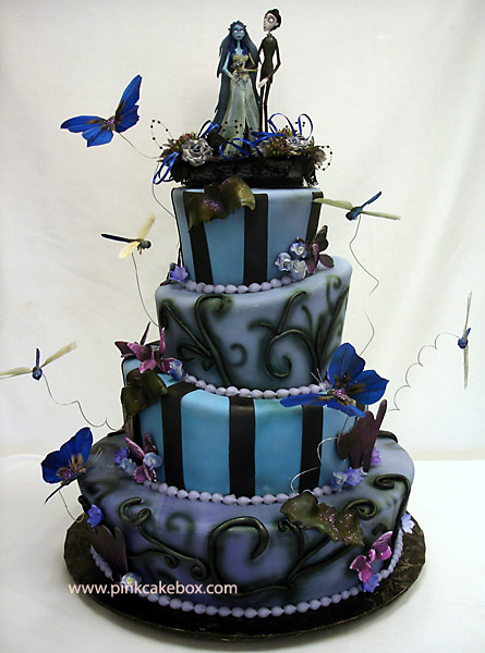 crazy-wedding-cake-5