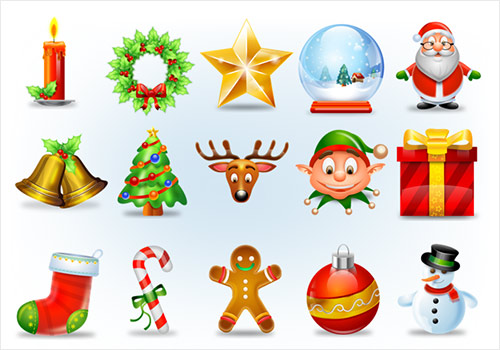 free-christmas-icon-sets-30