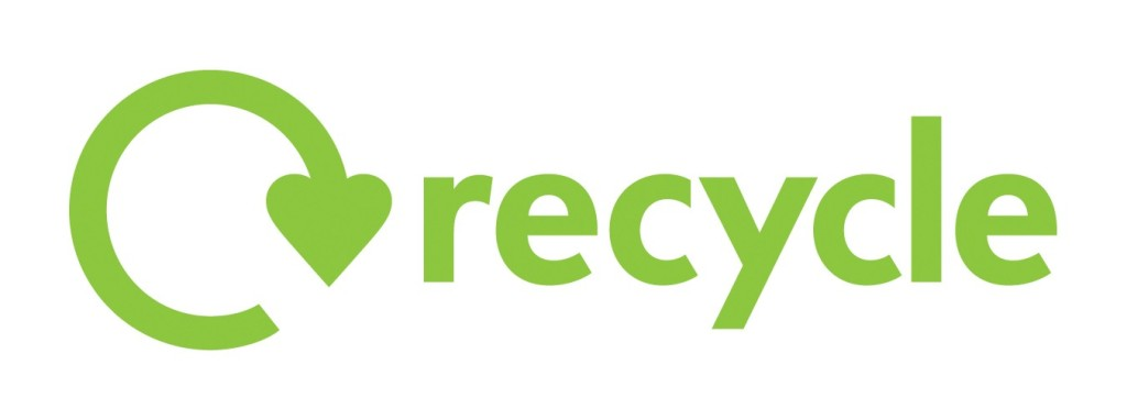 Recycle logo-PrintingRay.Com