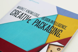 018creativepackaging