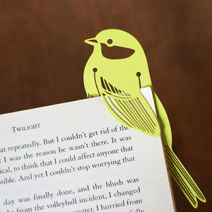 hm_A_Bird_bookmark_lime