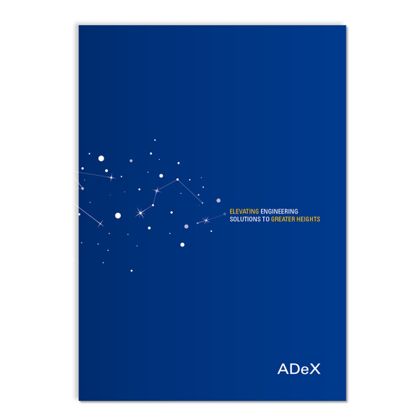 adex-engineering-corporate-folder-front
