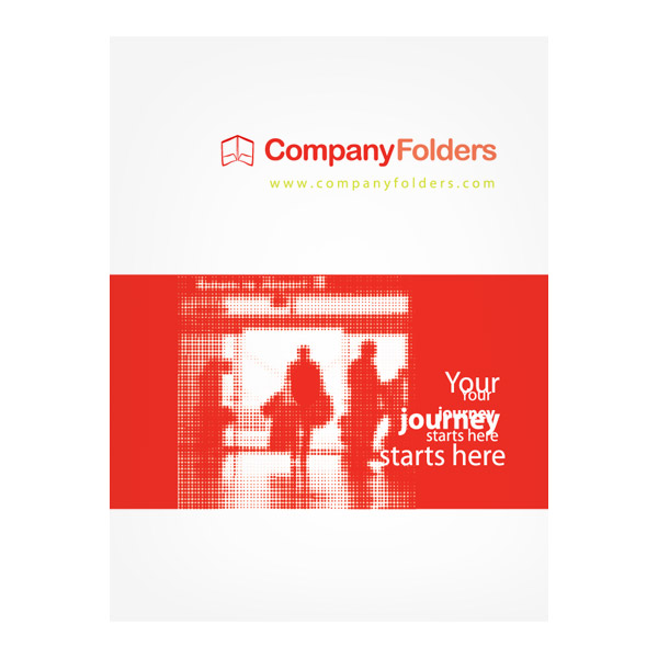 silhouette-travel-agent-folder-template_front