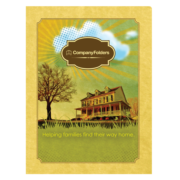 sunny-home-real-estate-folder-template_front